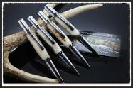 Scottish red deer pens and gifts
